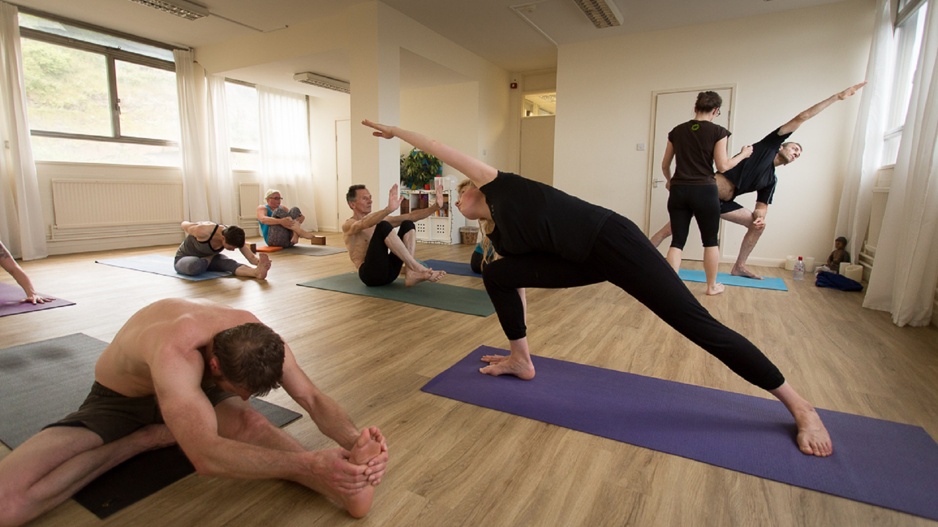 Ashtanga%20Yoga%20Sheffield